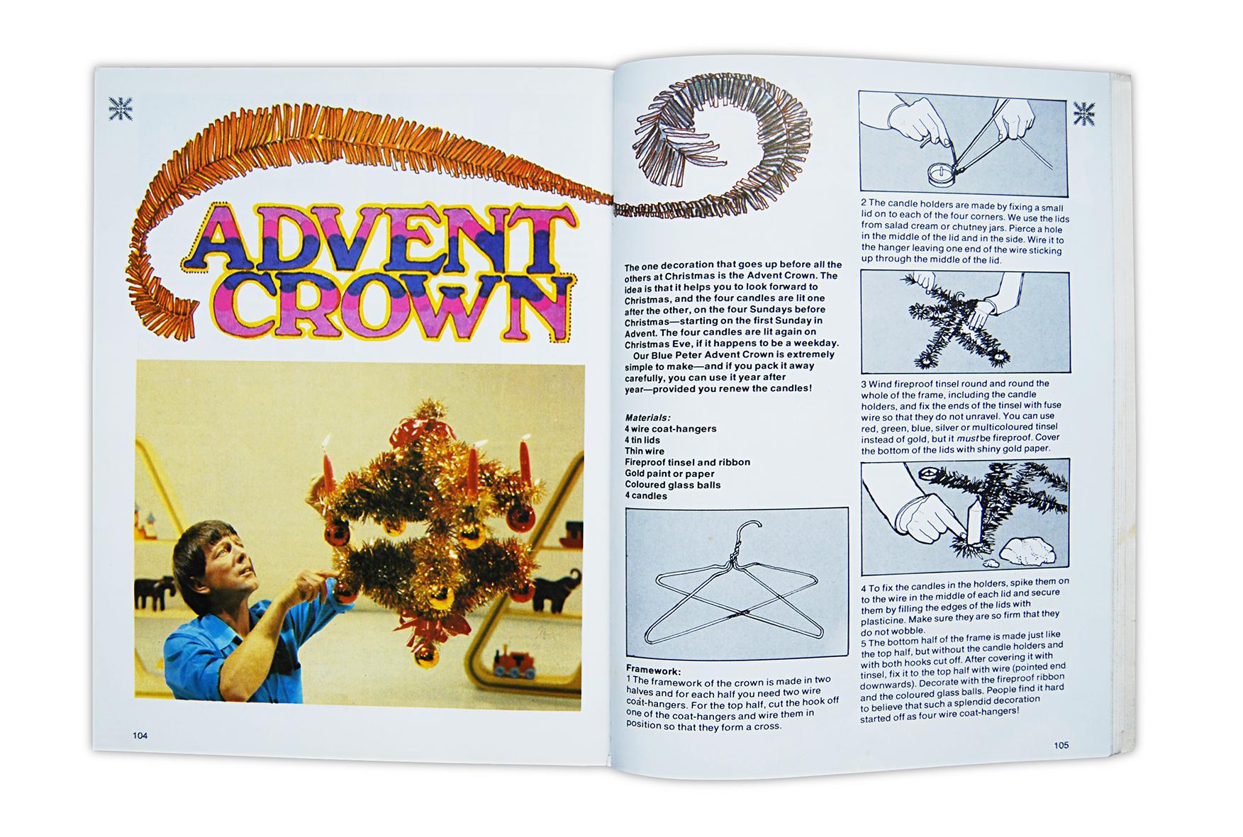 adventcrown