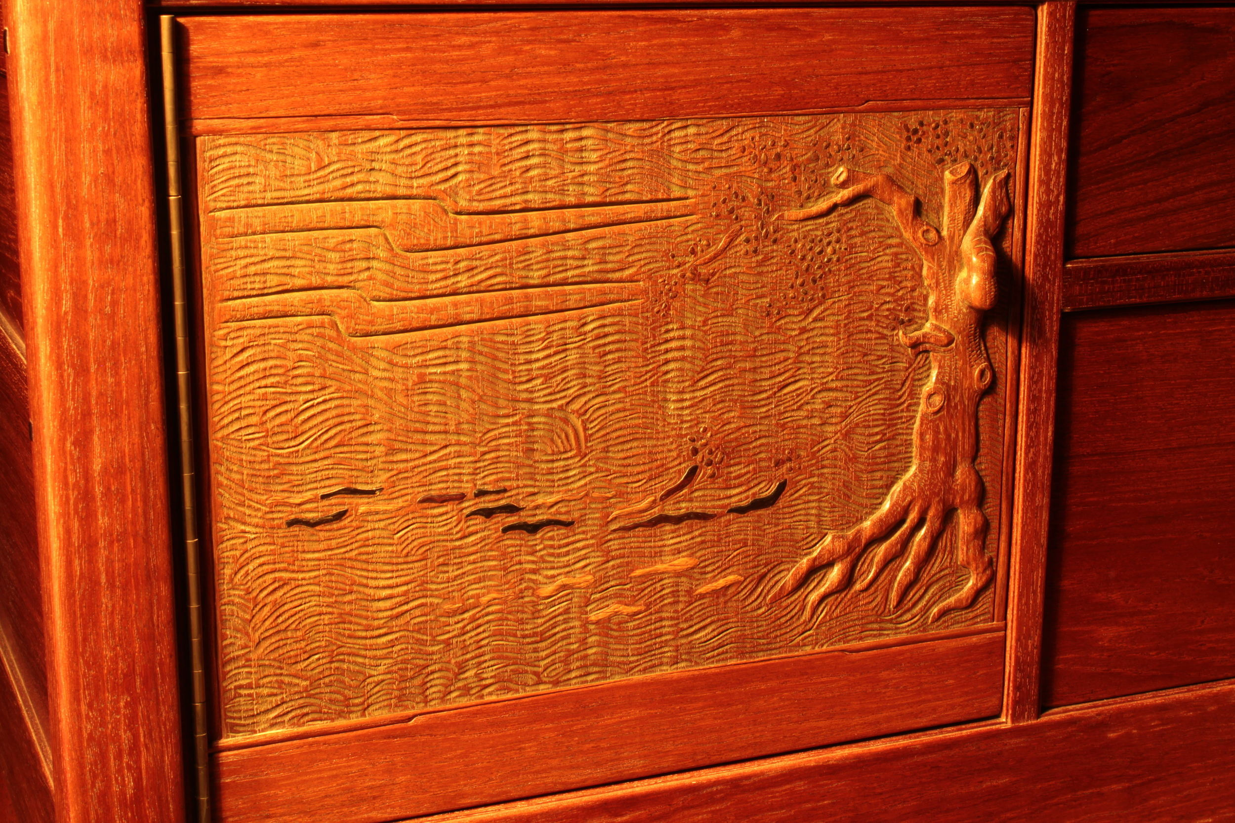 entry hall cabinet detail 2.JPG
