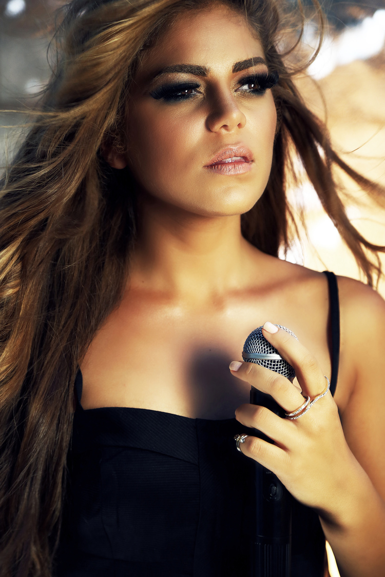 Nadine+Zureikat+I+Holy+Freedom+Photoshoot.jpg
