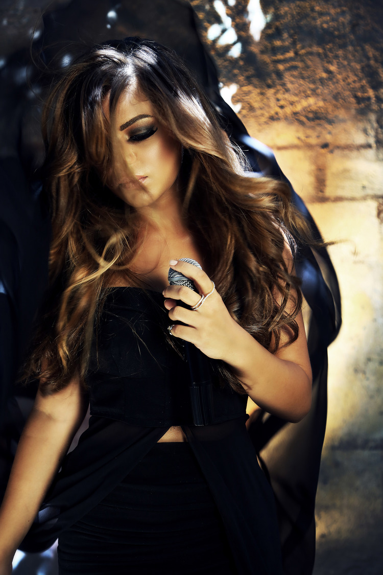 Nadine+Zureikat+I+Holy+Freedom+Photoshoot+2.jpg