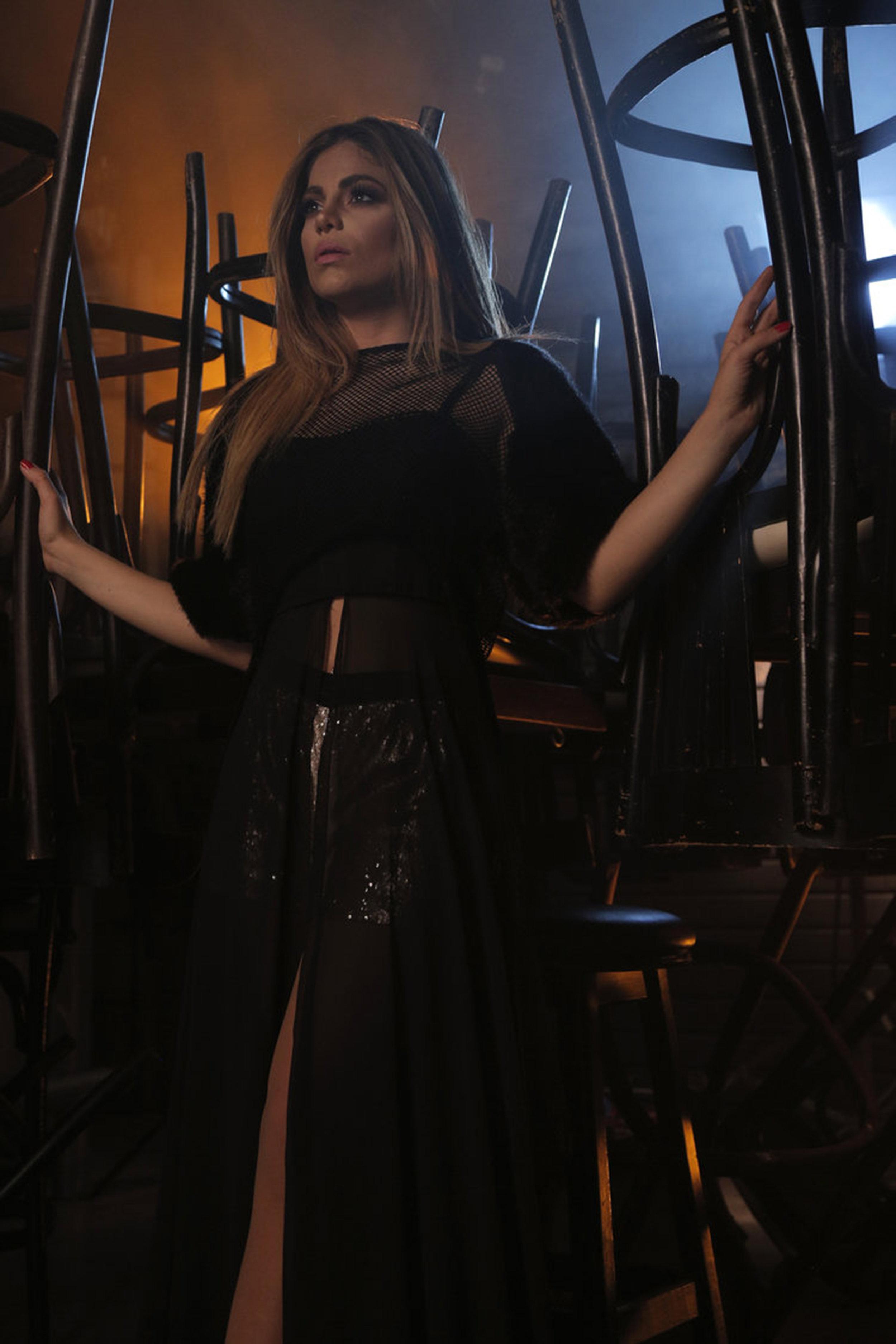 Nadine Zureikat_8.jpg