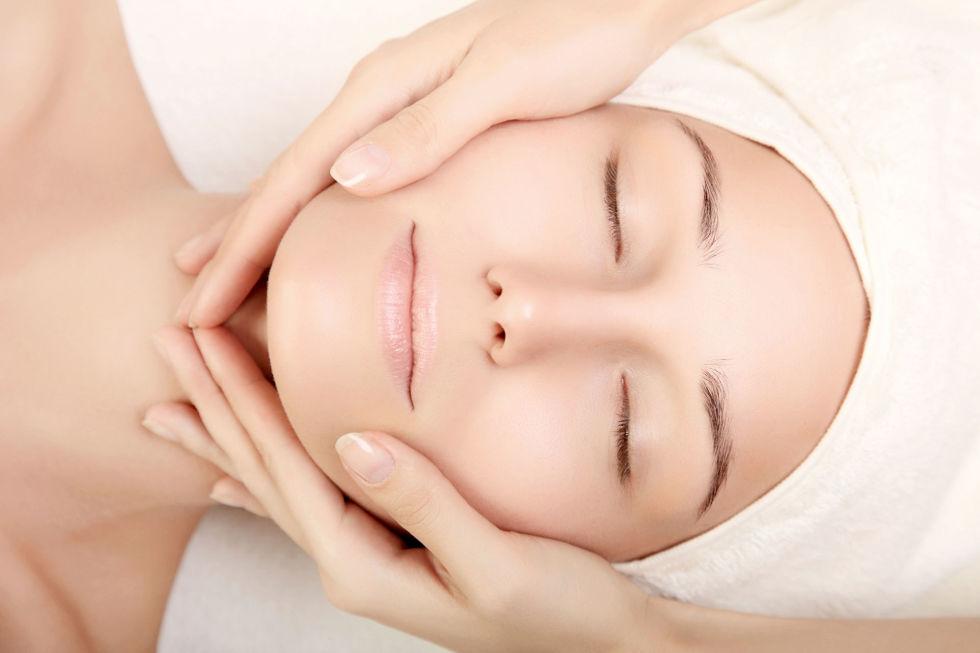 Facial Rejuvenation Ren Wellness.jpg