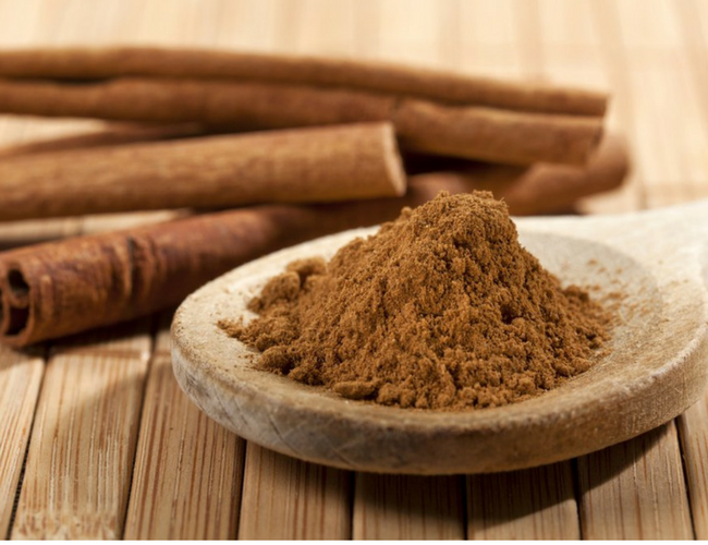 Cinnamon as Medicine.png