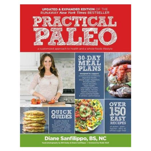 Practical Paleo.png