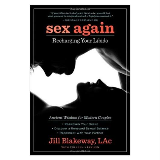 Sex Again.jpg