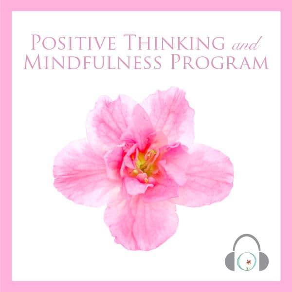 PositiveThinkingandMindfulness.jpg