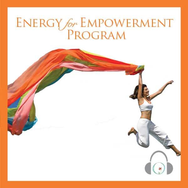 EnergyforEmpowerment.jpg