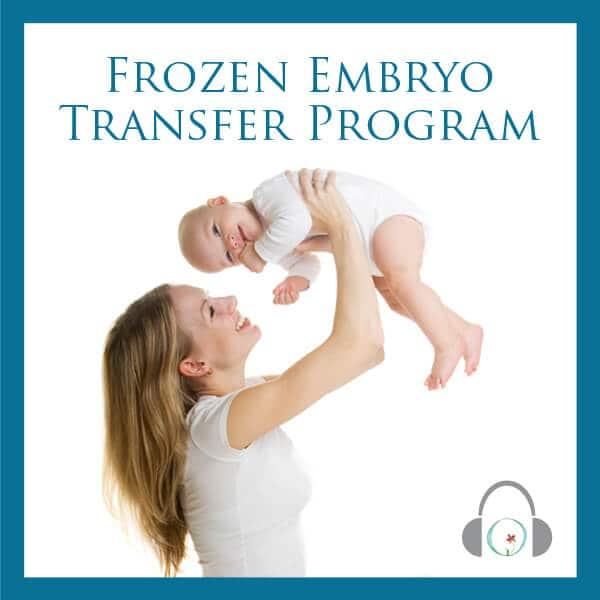 FrozenEmbryoTransferProgram.jpg