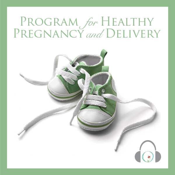 HealthyPregnancyandDelivery.jpg