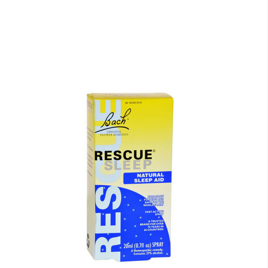 Rescue Remedy Sleep 7 ml