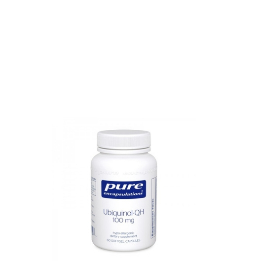 Pure Encapsulations Ubiquinol QH 100.jpg