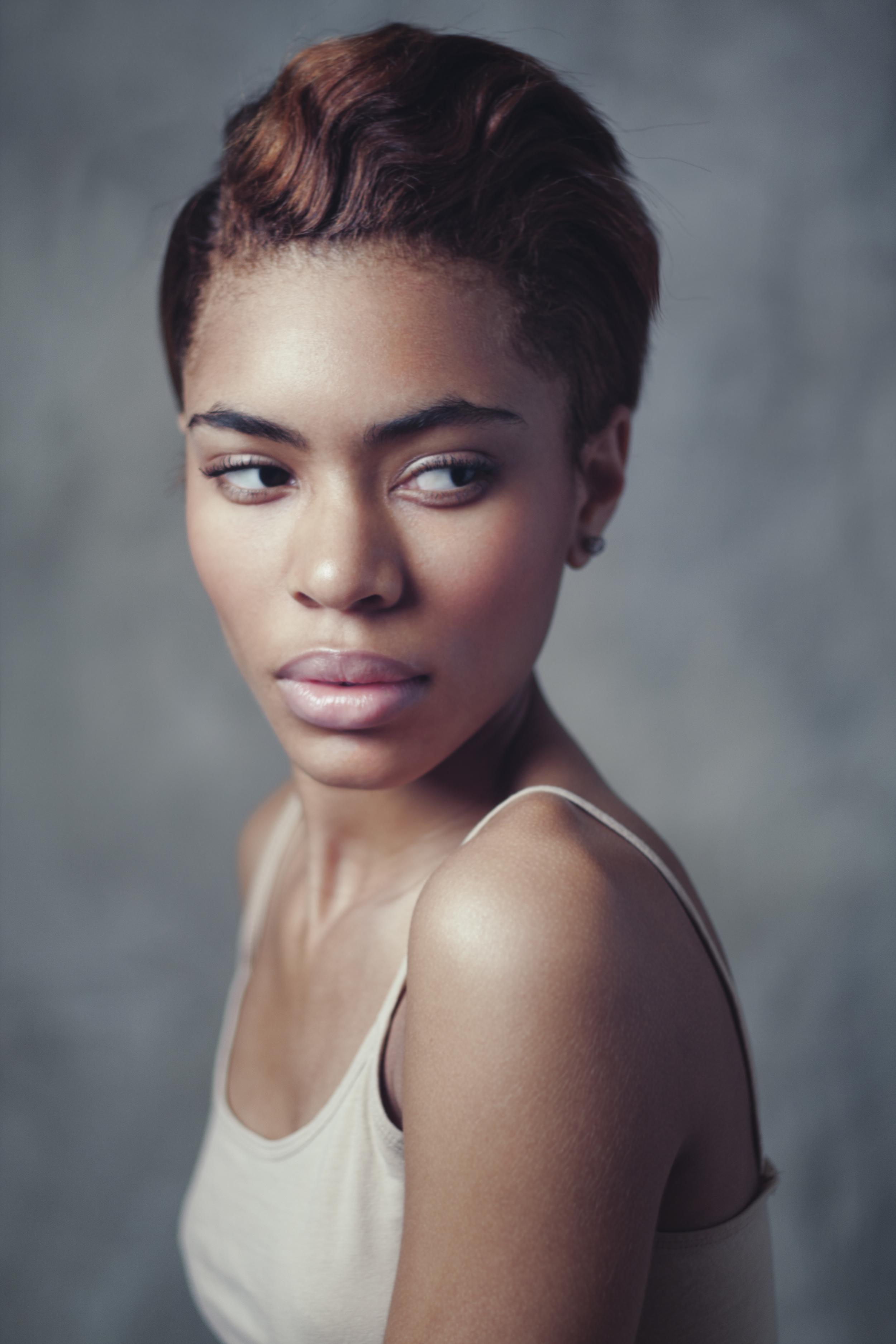 KateWoodmanPhotography-3.jpg
