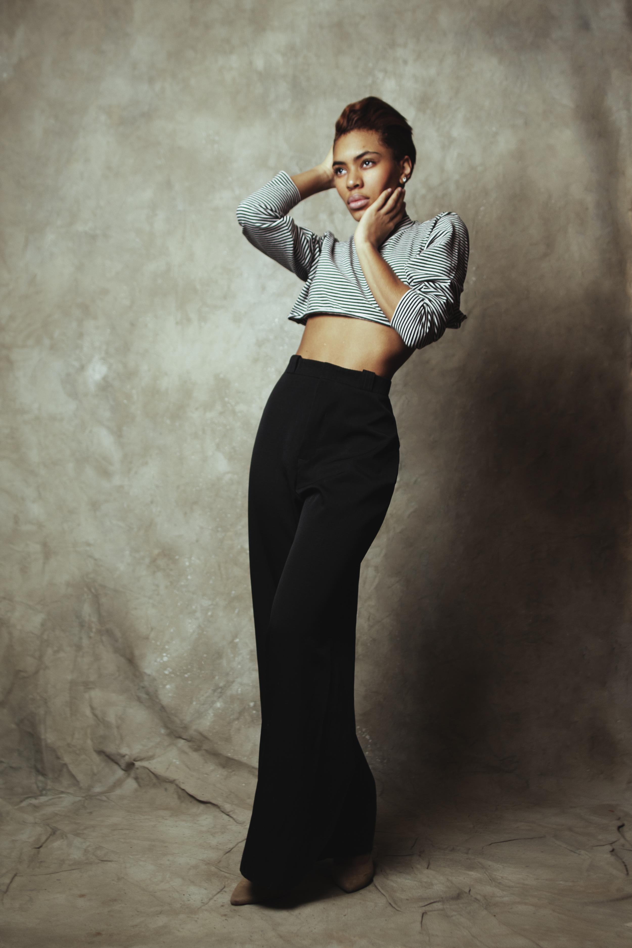 KateWoodmanPhotography-14.jpg