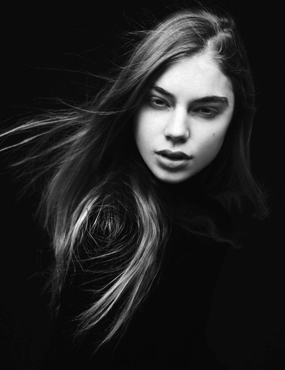 KateWoodman_photography-1-2.jpg