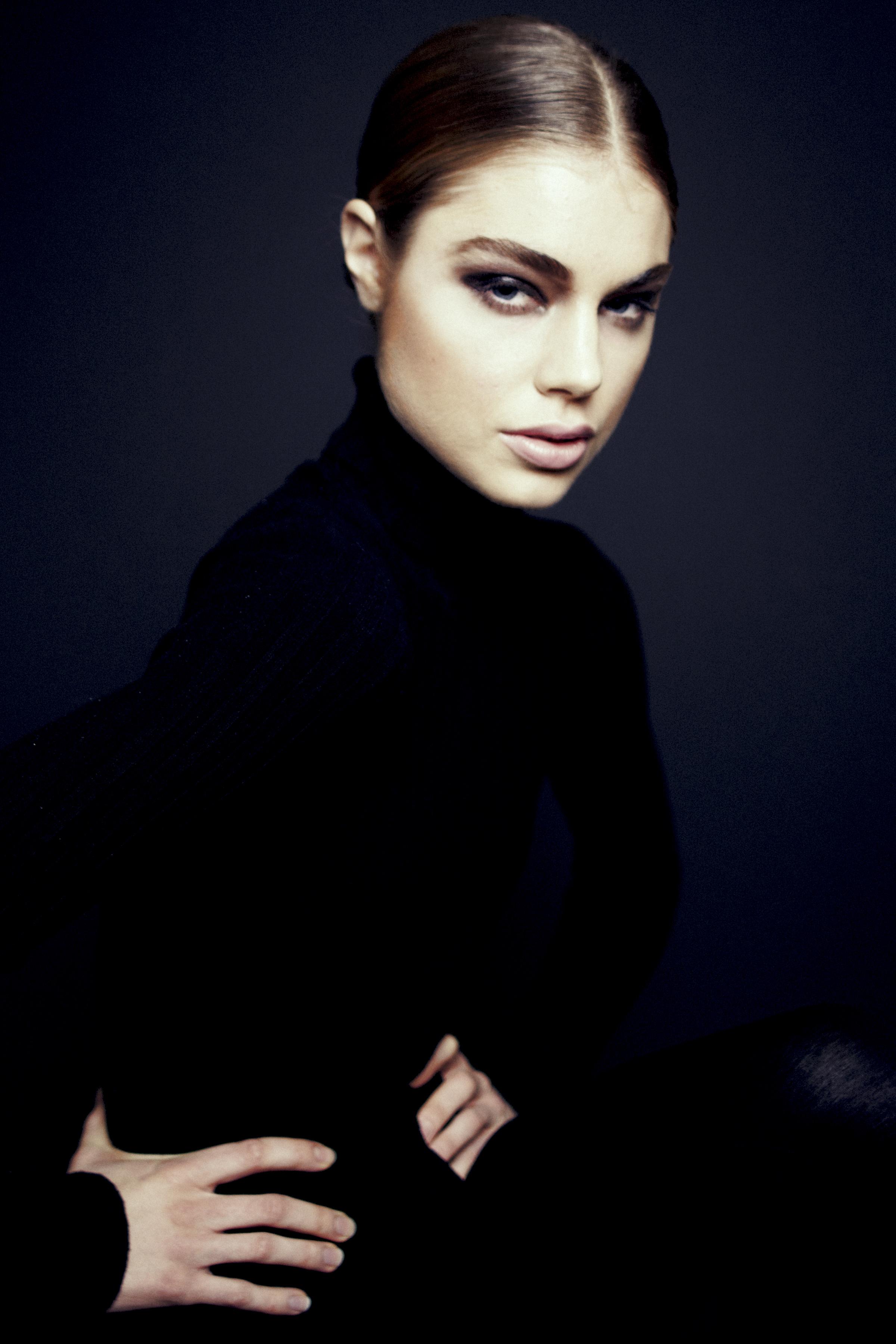 KateWoodman_photography-4.jpg
