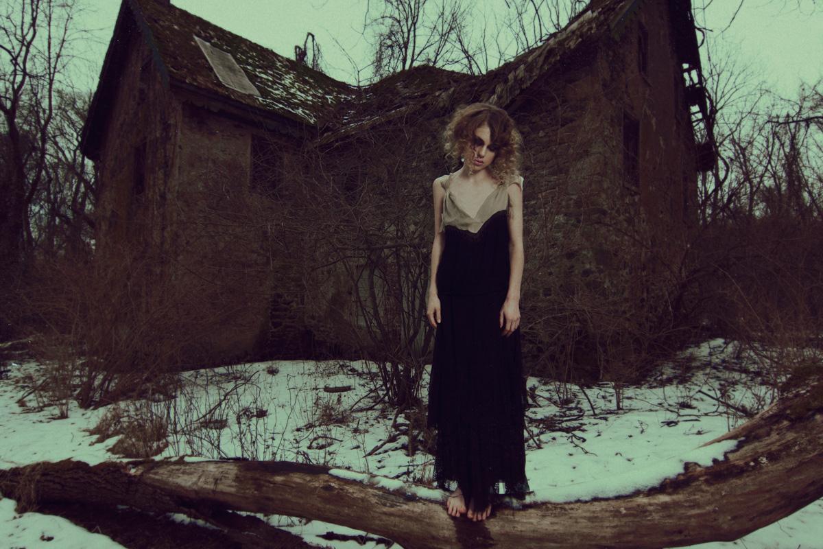 KateWoodman_photography-15.jpg