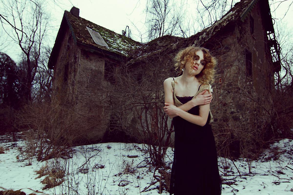 KateWoodman_photography-14.jpg