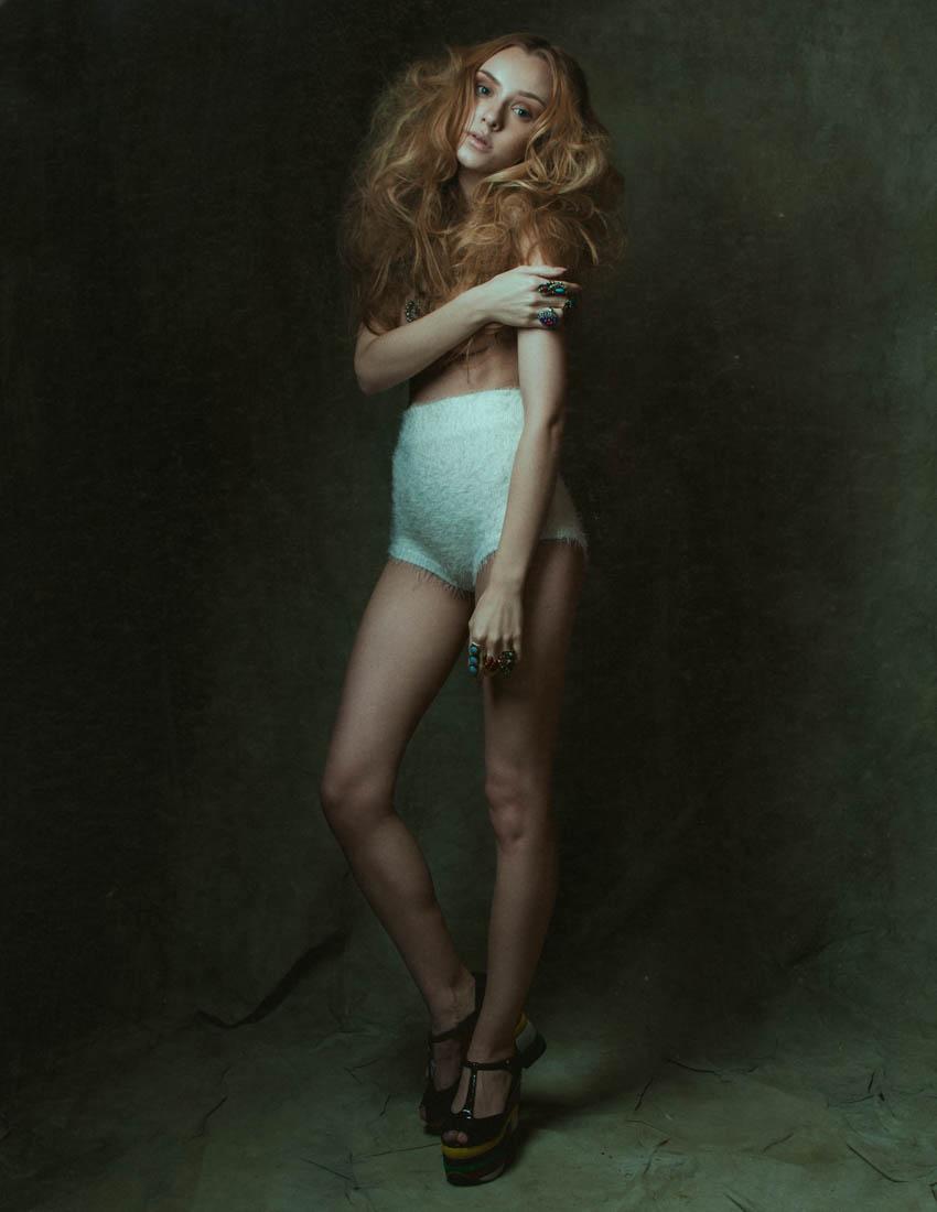 KateWoodmanPhotography-5.jpg