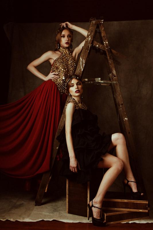 Kate Woodman Photography_Dolce6.jpg