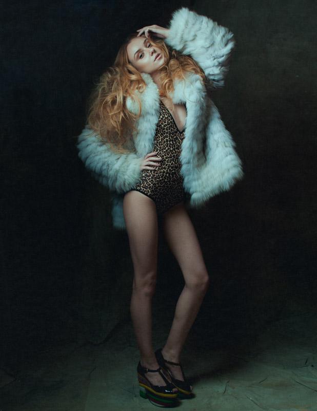 Kate Woodman Photography_Hustle2.jpg