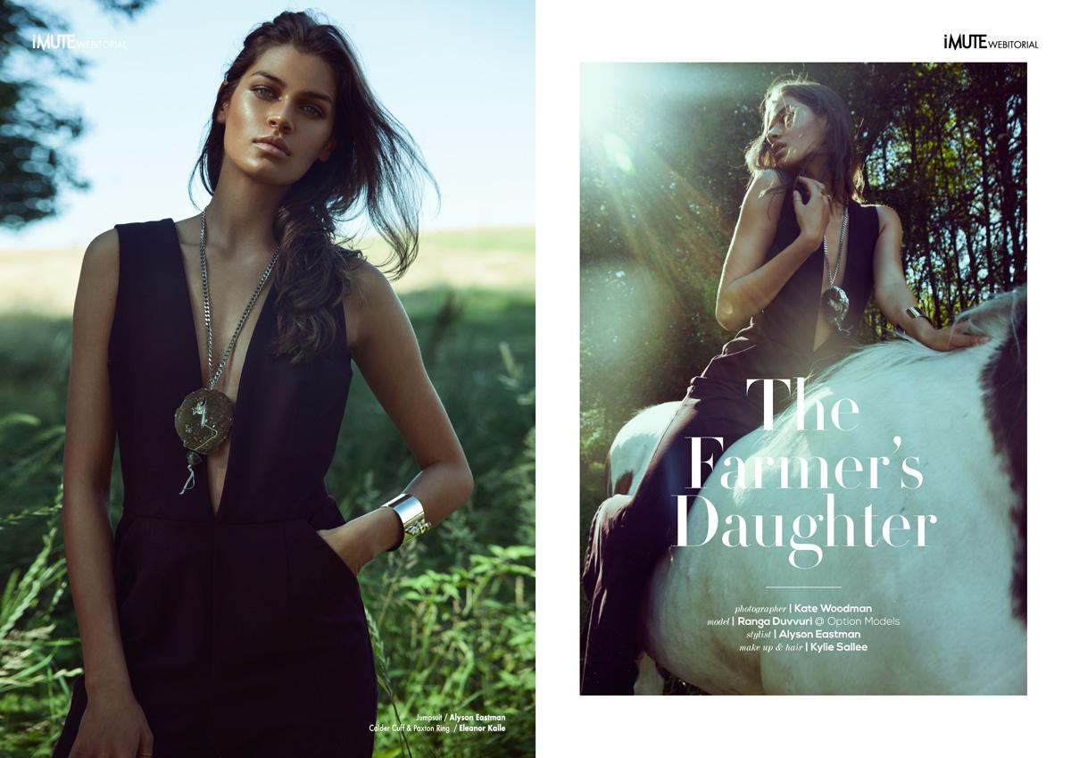 The-Farmer's-Daughter-webitorial-for-iMute-Magazine.jpg