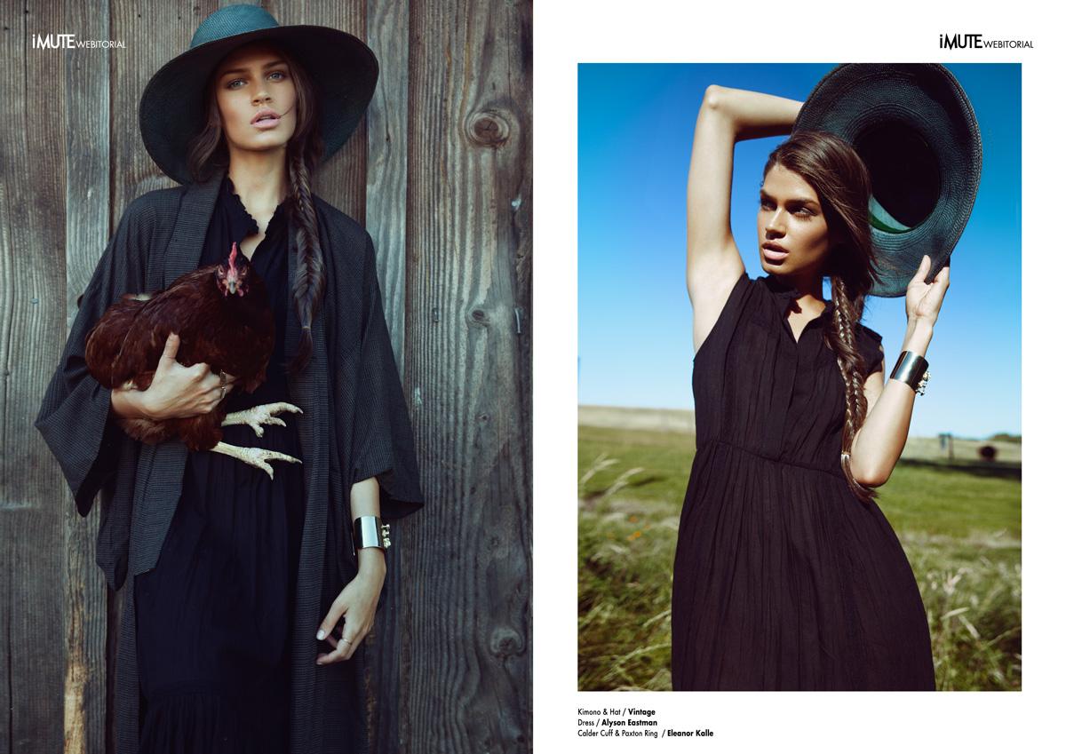 The-Farmer's-Daughter-webitorial-for-iMute-Magazine3.jpg