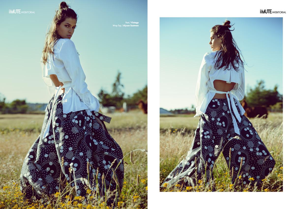 The-Farmer's-Daughter-webitorial-for-iMute-Magazine6.jpg