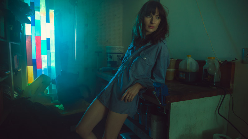 KateWoodmanPhotography-1-10.jpg