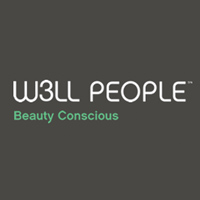 w3ll people - well people