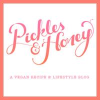 pickles n honey