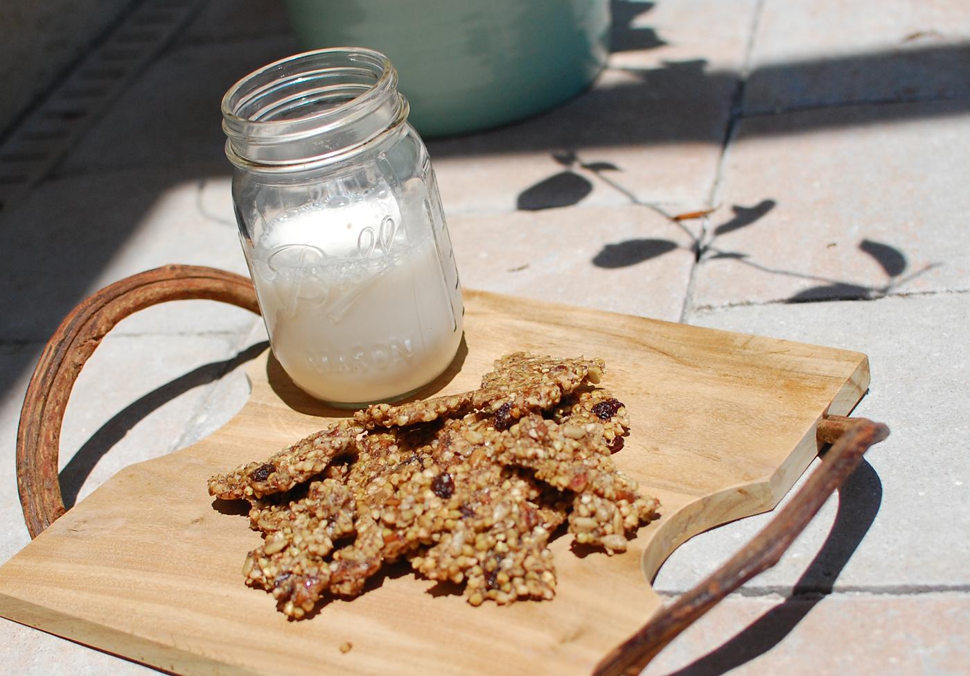 sprouted-buckwheat-granola-2.jpg