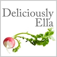 gallery-recipes-de.jpg