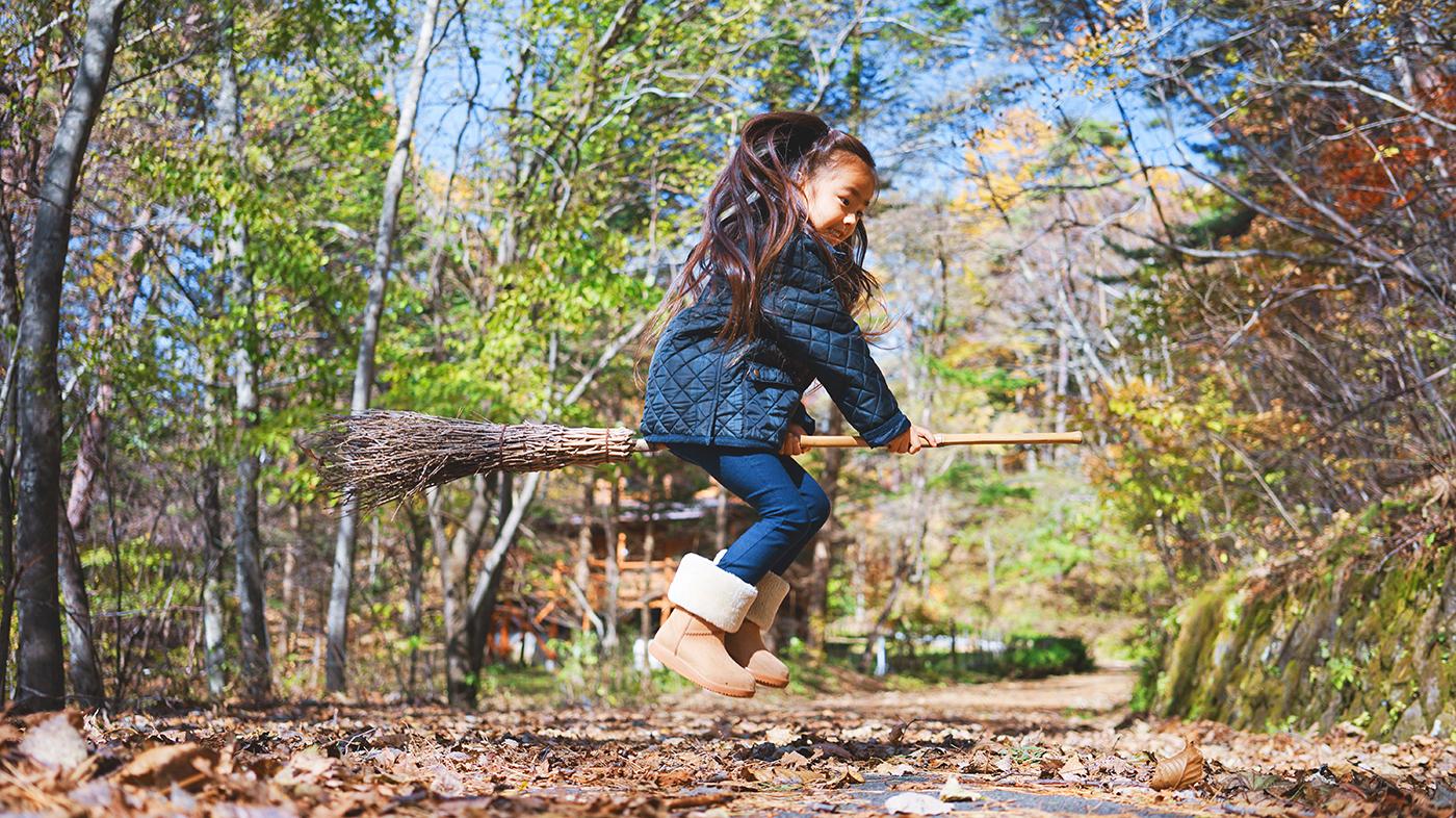 girl-broomstick-play.jpg