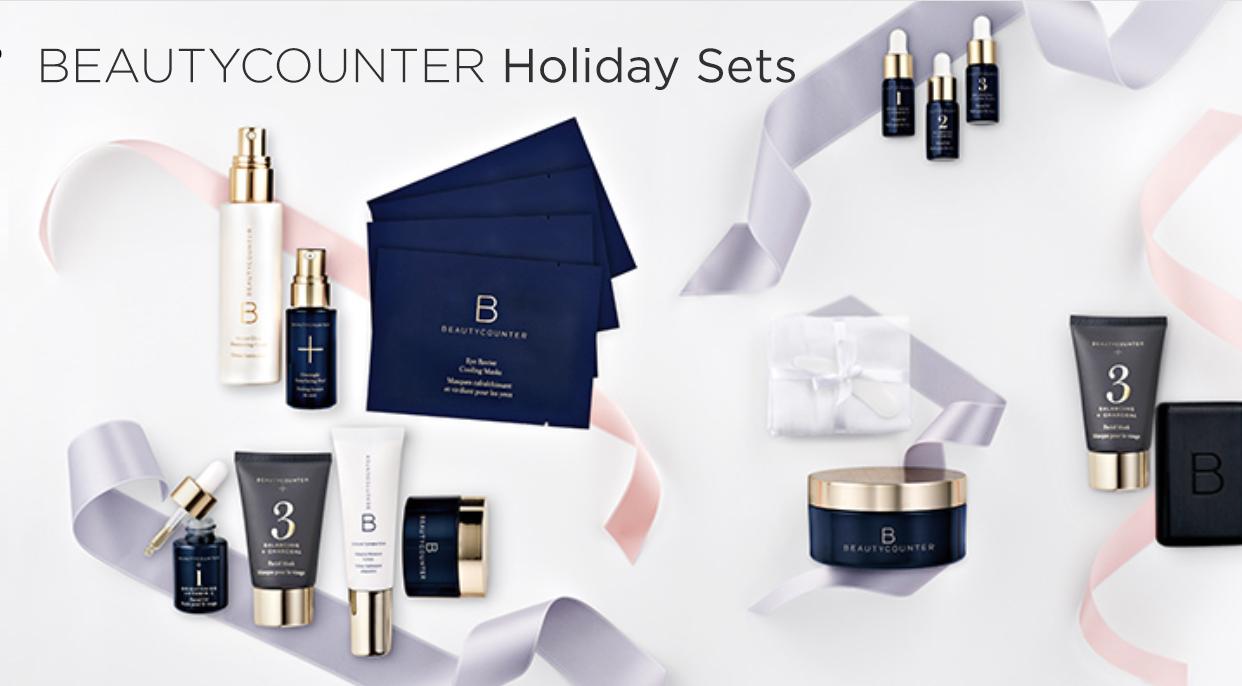 bc-holiday-sets.jpg