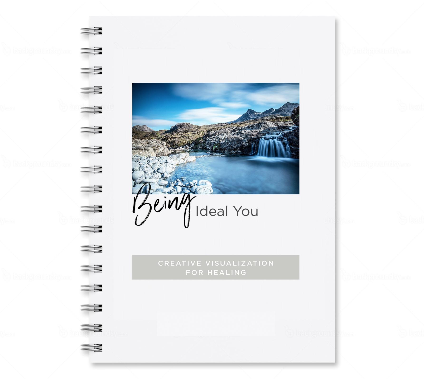 BIY-Notebook-sq.jpg