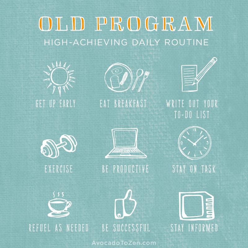 Old-Program.jpg