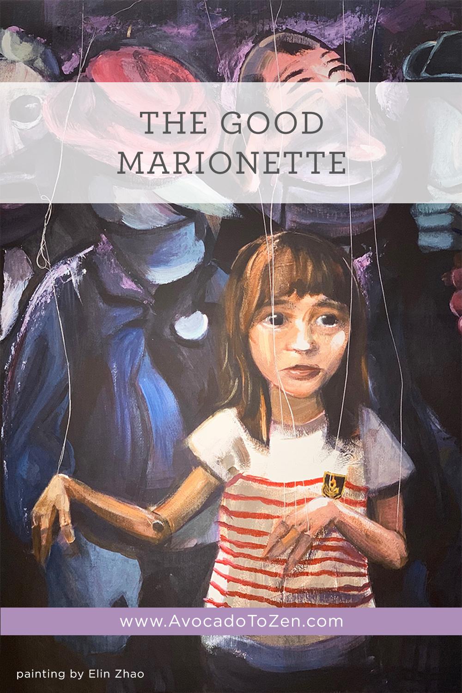AZP-marionette.jpg