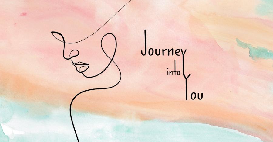 AZ-Retreat-Journey-Into-Yourself.jpg