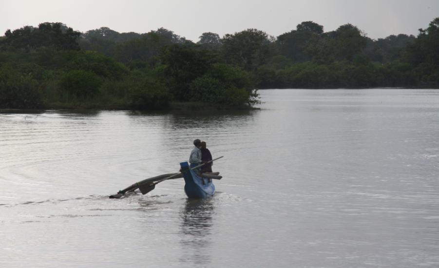 lagoon+boat.png