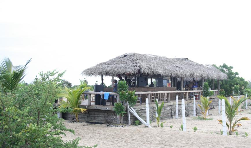 sri-lanka-beaches.png