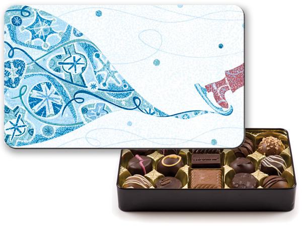 Sean-Kane-Rogers-Chocolates-2013.jpg