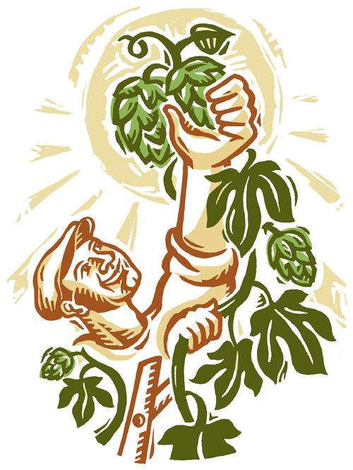 Sean-Kane-Hoppy-Farmer-logo-art-1.jpg