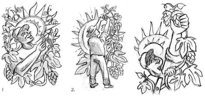 Sean-Kane-Hoppy-Farmer-logo-sketch-1.jpg