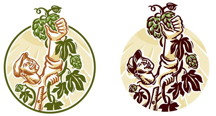 Sean-Kane-Hoppy-Farmer-logo-art-round-1.jpg