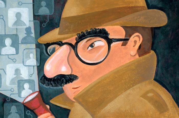 Sean-Kane-Private-Investigator-Online-spying-privacy-illustration.jpg