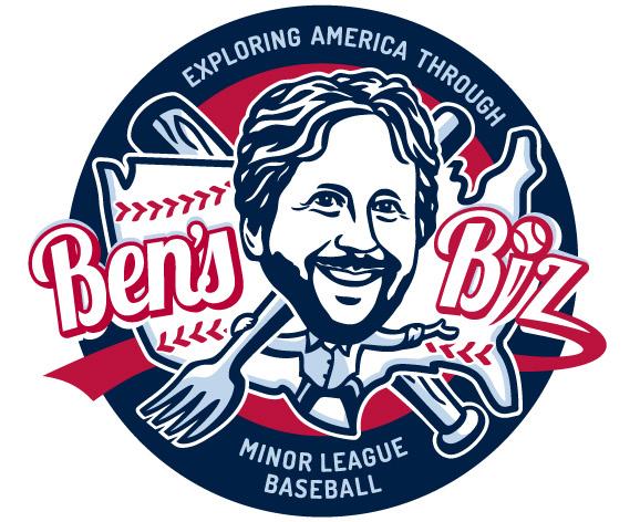 Sean-Kane-Bens-Biz-Logo-Baseball.jpg
