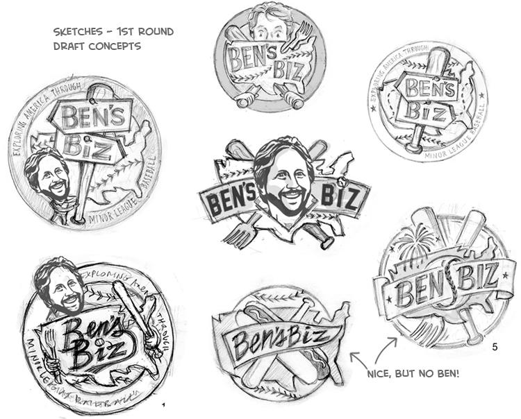 Sean-Kane-bens-biz-logo-sketches-1-baseball.jpg