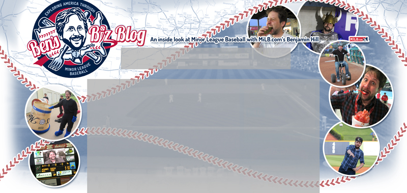 Sean-Kane-bens-biz-blog-background-design-baseball.jpg