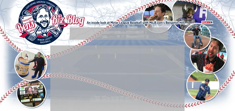 Sean-Kane-bens-biz-blog-background-design-baseball.jpg