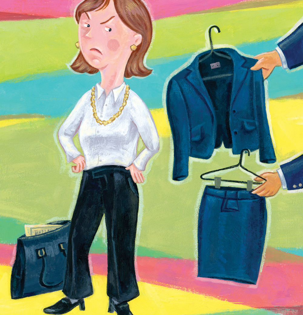 Sean-Kane-women-work-wardrobe-professional-clothing-choices-corporate-dress-code-for-lawyers.jpg